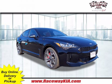 new kia stinger freehold nj raceway kia dealership new kia stinger freehold nj
